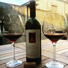 #brunello #montalcino #wine #happy #friends #madeinitaly #redpassion #onlygoodthings #best #home #haveadrink #allafaccia #onlythebrave #chers #coldorcia #rosso #bevilo #thebest #noi #vabenecosí - See more at: http://iconosquare.com/tag/coldorcia#/list