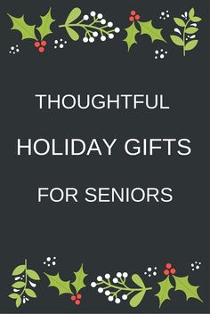 Gift Ideas For Crafty People Amazing Gifts Birthday