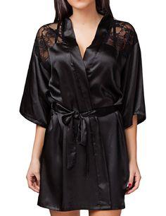 https://www.24brands.de/images/produkte/i18/Damen-Morgenmantel-Nachtwaesche-Kimono-Style-seidig-gl_1.jpg