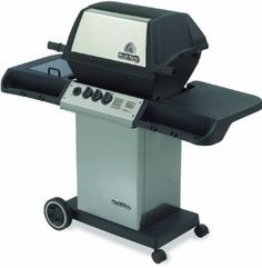 BBQs galore in Oakville Broil King Monarch 40 Cheap Gas Grills, Gas Grills On Sale, Best Gas Grills, Propane Gas Grill, Grill Grates, Gas Bbq, Broil King Monarch, Bbq Chimney, King Company