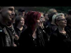 Owls 'N' Bats Festival Trailer 2017 - YouTube