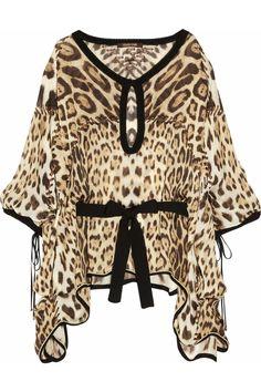 Fashion Boho Blouse 38 Immagini Su Costume E Fantastiche Caftani wpq16Yw