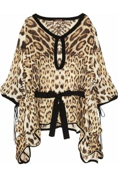 Su Immagini Caftani Fantastiche 38 Fashion Costume Boho Blouse E wqz67aE