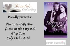 Renee Entress's Blog: [Blog Tour, Review & Giveaway] Fanatsized by You b... http://reneeentress.blogspot.com/2014/07/blog-tour-review-giveaway-fanatsized-by.html