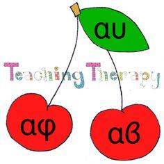 Classroom Organization, Classroom Decor, Greek Language, Special Education, Therapy, Teaching, School, Life, Decoration