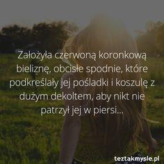 #emocje #lifestyle #cytat #bielizna #związek