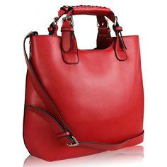 designer handbags - Google Search