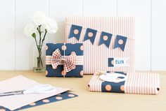Award winning retailer offering stylish gifts, stationery and functional organising tools in Scandinavian designs. Find inspiration and shop now at kikki. Birthday Gift Wrapping, Diy Birthday, Birthday Gifts, K Store, Wooden Alphabet, Swedish Design, Present Gift, Creative Decor, Thoughtful Gifts