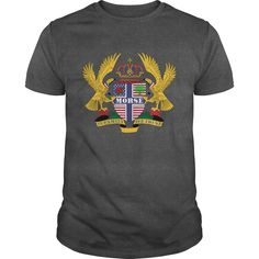 Morse Family Crest For American People - Morse Family T-Shirt, Hoodie, Sweatshirt #gift #ideas #Popular #Everything #Videos #Shop #Animals #pets #Architecture #Art #Cars #motorcycles #Celebrities #DIY #crafts #Design #Education #Entertainment #Food #drink #Gardening #Geek #Hair #beauty #Health #fitness #History #Holidays #events #Home decor #Humor #Illustrations #posters #Kids #parenting #Men #Outdoors #Photography #Products #Quotes #Science #nature #Sports #Tattoos #Technology #Travel…