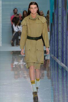 Hunter Original (Spring-Summer 2015) R-T-W Collection at London Fashion Week  #AgneKonciute #AleciaMorais #AlexandraHochguertel #AmalieSchmidt #HunterOriginal #IrinaNikolaeva #IrmaSpies #LiekevanHouten #London #LucyGascoyne #MadisonStubbington #ManuelaFrey #MargaritaPugovka #OlaMunik #SophieTouchet #StinaOlsson