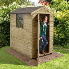 sheds - Google Search