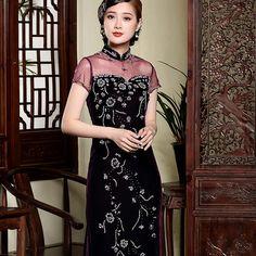 chinese clothing china made bridesmaid dresses https://www.ichinesedress.com/