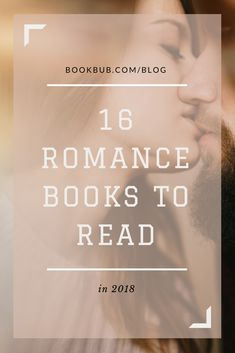 331 Best Romance Books Worth Reading Images On Pinterest In 2019