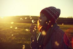 why the golden hour is so great to shoot at and pretty examples of photos taken during that time