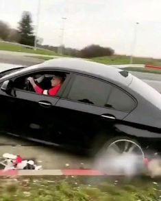 Bentley Convertible, Car Gif, Super Fast Cars, Cool Car Accessories, Dropped Trucks, Fast Sports Cars, Top Luxury Cars, Street Racing Cars, Drifting Cars