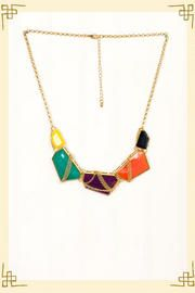 Necklace!