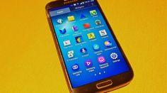 Scoprite tutte le novità dell'ultimo #smartphone #Samsung! - http://www.appleflick.com/samsung-presenta-il-samsung-galaxy-s4-leggiu-il-riassunto-dellevento/