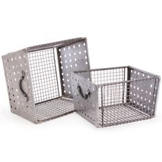 metal industrial storage - Recherche Google