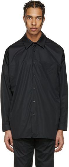 COTTWEILER .  cottweiler  cloth    9ee13987b6fd