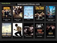 [Free Full Movies] Watch Full Length Movies on Youtube [Online]