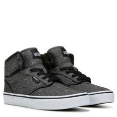 vans high tops atwood