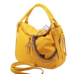 www.newbags.ro - Magazin cu produse doar din piele naturala: posete, genti, serviete, rucsaci, plicuri, borsete, portofele, curele si multe alte produse. Avem transportul gratuit indiferent de valoarea comenzii ! Rebecca Minkoff, Bags, Fashion, Handbags, Moda, Fashion Styles, Fashion Illustrations, Bag, Totes