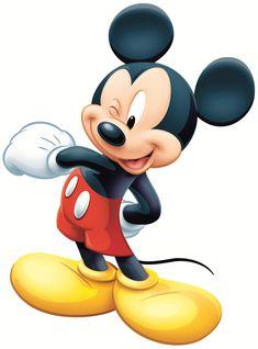 Mickey - The backbone of disney! Mickey Mouse E Amigos, Mickey E Minnie Mouse, Mickey Mouse And Friends, Mickey Mouse Clubhouse, Wallpaper Do Mickey Mouse, Disney Wallpaper, Mickey Birthday, Mickey Party, Retro Disney