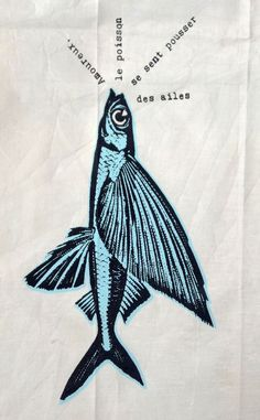 Image result for fish engraving
