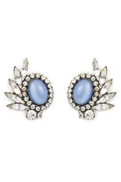 Loren Hope Vera Earrings in Bloom – Semblance Boutique