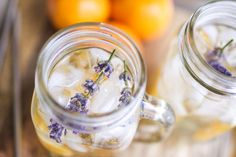 21 Fruit-Infused Waters To Hydrate With This Summer
