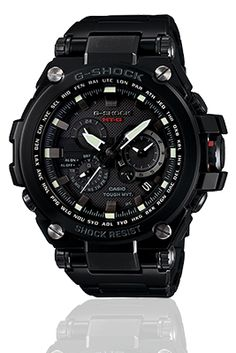 MT-G: Metal Twisted G-Shock - via http://www.gshock.com/resource/html/MTG_Collection.html