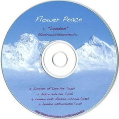 Jesce Sole (Live) Flowerpeace | Format: MP3 Download, http://www.amazon.com/dp/B0019B31WS/ref=cm_sw_r_pi_dp_2ufPpb163G09C