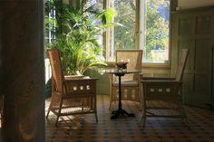 Chambres d\'hotes Loft Vintage Lyon | Midcentury and Retro ...