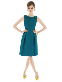 @Heather Blazek   i like this. what you think?  http://www.dessy.com/dresses/bridesmaid/d626/?color=seaside&colorid=1152#.UwDeA2RdU8g