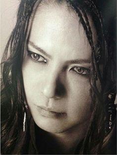Hyde ♥  Beautiful