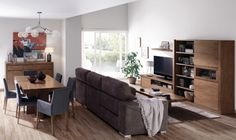 Muebles de calidad para el salón. Aiko High Quality de Kibuc Couch, Love, Furniture, Home Decor, Dining Room Furniture, Hall, Amor, Settee, Sofa