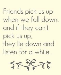 A set of funny friendship quotes to bring smile on your face. Few sayings in these funny friendship quotes are so deep that only true friends can understand Great Quotes, Quotes To Live By, Me Quotes, Funny Quotes, Inspirational Quotes, Motivational Quotes, Famous Quotes, Daily Quotes, Hurt Quotes