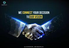 Best Digital Marketing Agency in Hyderabad, India Digital Marketing Services, Email Marketing, Social Media Marketing, Branding Services, Seo Services, Search Engine Marketing, Search Engine Optimization, Digital Media, Graphic Design