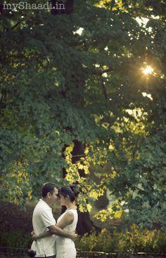 myShaadi.in > Rahul Shah Photography, Wedding Photographer in Pashan, Pune #prewedding #ideas #photography