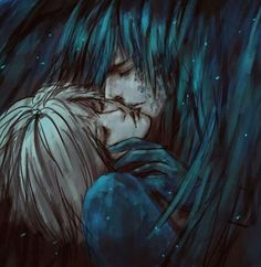 Howl and Sophie ♡ - Howl's moving castle ♥