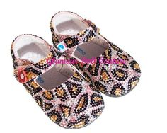 Baby Safari ❤ Glamour Dolls, Safari, Baby Shoes, Couture, Kids, Clothes, Fashion, Young Children, Outfits