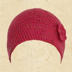 55 Besten Häkeln Mütze Bilder Auf Pinterest Crochet Clothes
