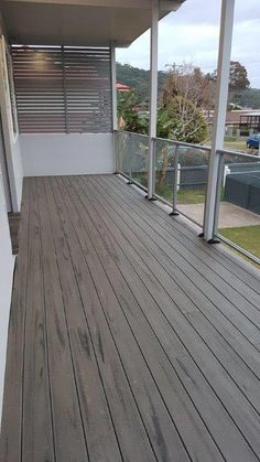 Glass Pool Fencing, Pool Fence, Glass Balustrade, Betta, Outdoor Decor, Home, Design, Ad Home