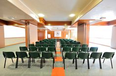 "Sala Congressi ""GARGANEGA"" Conference Room, Gallery, Table, Furniture, Home Decor, Decoration Home, Roof Rack, Room Decor, Tables"
