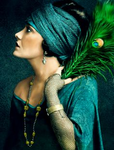 PEACOCK FEATHERS FOR GLORIA SWANSON.  THE HOKEY POKEY MAN AND AN INSANE HAWKER OF FISH BY CONNIE DURAND. AVAILABLE ON AMAZON KINDLE.