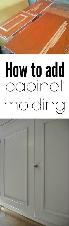 Add Molding to Old Cabinets.jpg