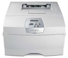 Imprimante second hand Lexmark Modul, Lei, Second Hand, Two Hands, Washing Machine, Compact, Laptop, Home Appliances, House Appliances