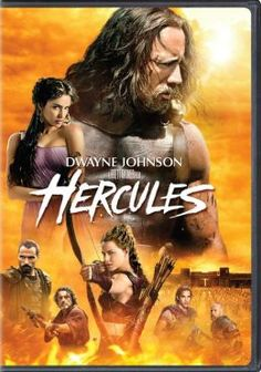 Hercules (2014)  http://encore.greenvillelibrary.org/iii/encore/record/C__Rb1384463