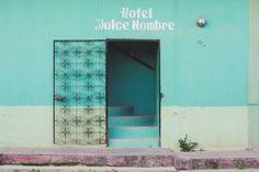 Hotel Dulce Nombre de Culmi style. Olancho Honduras. // #alaskatoargentina #bicycletouring #bikepacking#cyclinglife #pedalforever #exploretheworld#theglobewanderer #igtravel #roamtheplanet #staywild#getlost #optoutside #keepexploring #exploretocreate#travelphoto#lifeofadventure#intothewild#traveldeeper#everydaylatinamerica #visithonduras