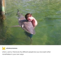 18 Tumblr Posts For Those That Need Their Faith In Humanity Restored